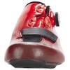 Shimano SH-RC7R Sko rød